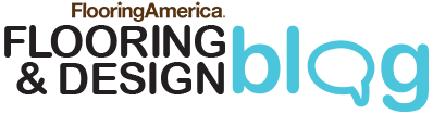 Flooring and Design Blog logo